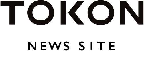 TOKON HOLDINGS NEWS SITE