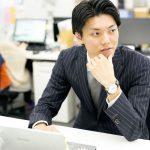 福岡の広告代理店 Indeed広告の運用代行のご案内